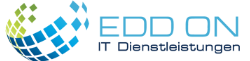 Logo Edd-On